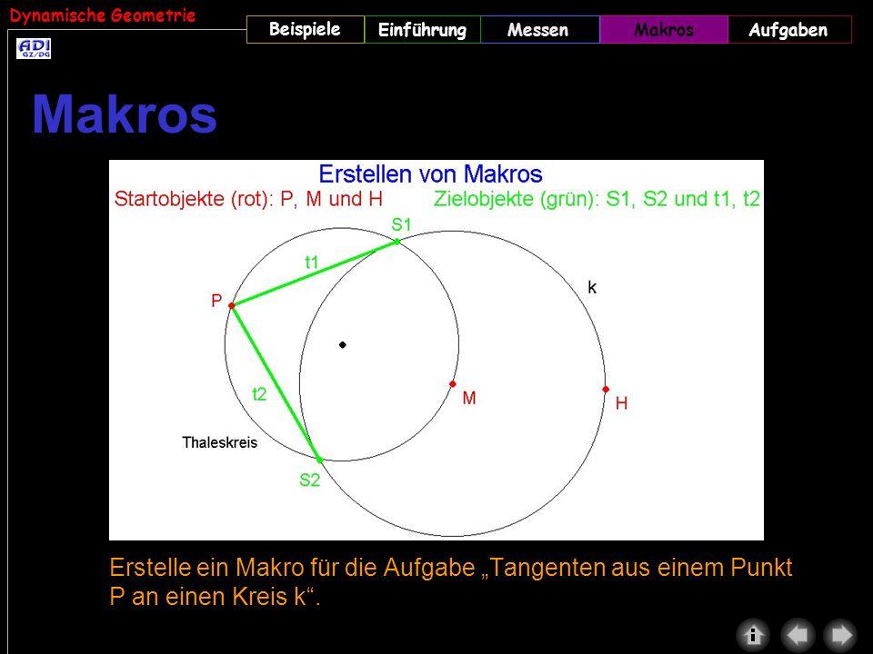 Perfect Eingeschrieben Winkel Im Kreis Arbeitsblatt Ensign - Mathe ...