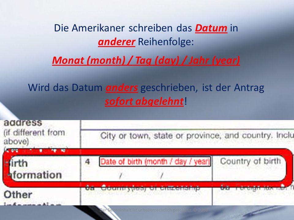 dr bischoff   tann gmbh buchpr u00fcfungsgesellschaft ppt seiteninhalt als pdf seiteninhalt übersetzen