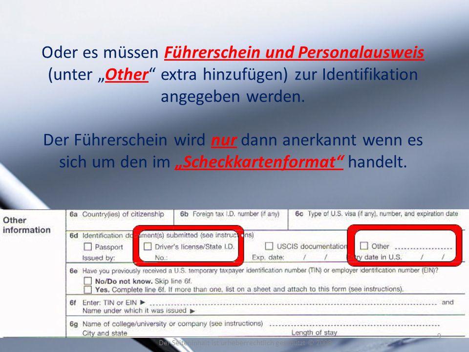 dr bischoff   tann gmbh buchpr u00fcfungsgesellschaft ppt
