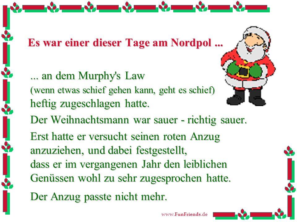 Der Weihnachtsengel - Eine Weihnachtsgeschichte - - ppt video online ...
