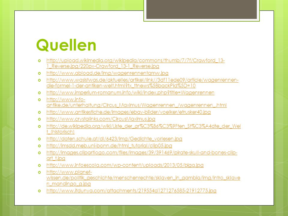 Quellen http://upload.wikimedia.org/wikipedia/commons/thumb/7/7f/Crawford_13-1_Reverse.jpg/220px-Crawford_13-1_Reverse.jpg.