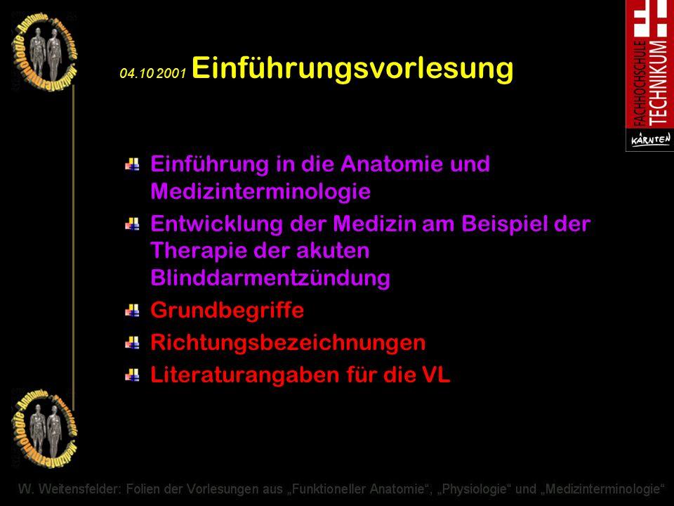 Vorlesungstermine und Vorlesungsinhalte Semester, WS ppt video ...