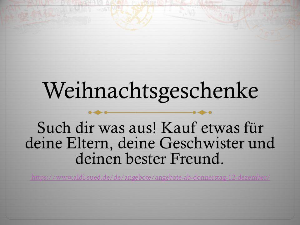 Deutsch I Wiederholung - ppt herunterladen