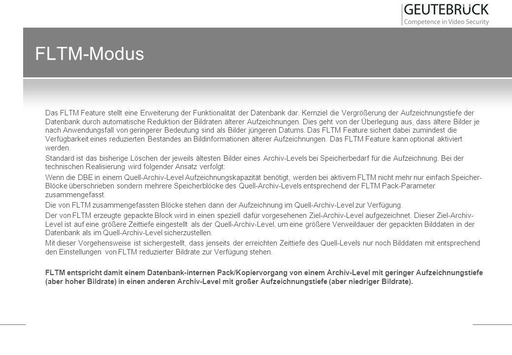 Aufbaukurs GeViScope / re_porter - ppt herunterladen