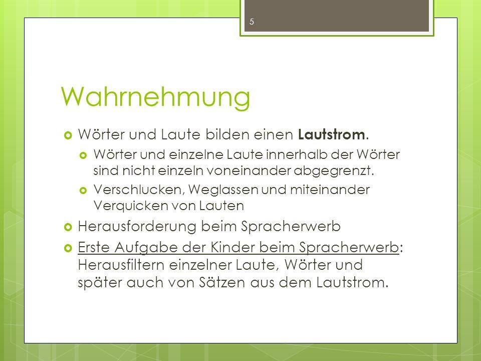 Fantastisch Vokallaut Arbeitsblatt Fotos - Super Lehrer ...