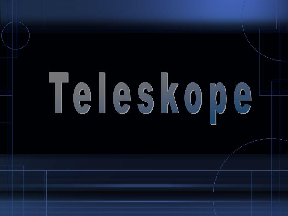 Teleskope ppt herunterladen