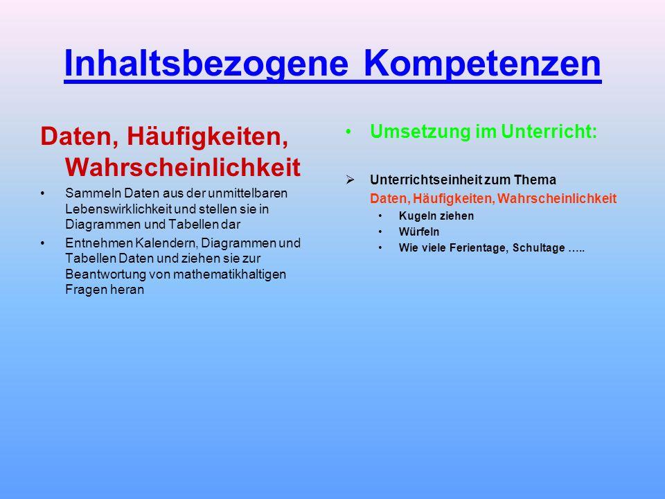 Mathematik im 2. Schuljahr - ppt video online herunterladen