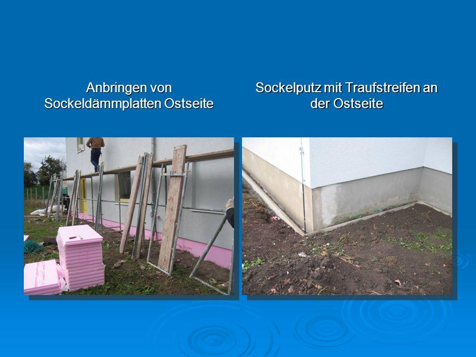 Turbo Stadtwerke Schnaudertal - ppt herunterladen YL44