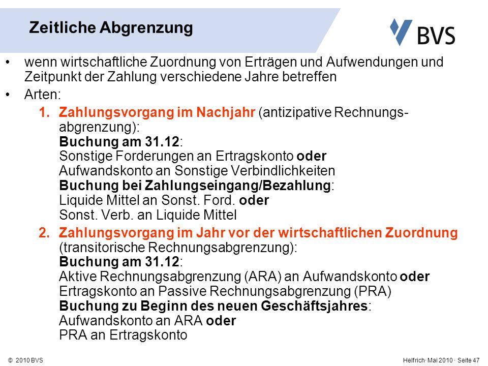 Neues Kommunales Finanzwesen Bayern Doppelte Kommunale Buchführung