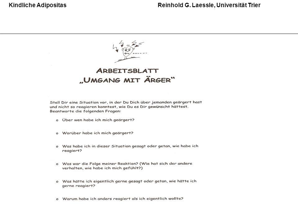 Charmant Impulskontroll Arbeitsblatt Fotos - Super Lehrer ...