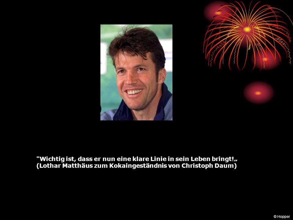 lothar matthäus sprüche Die Besten Sprüche von Kahn & Co.   ppt herunterladen lothar matthäus sprüche