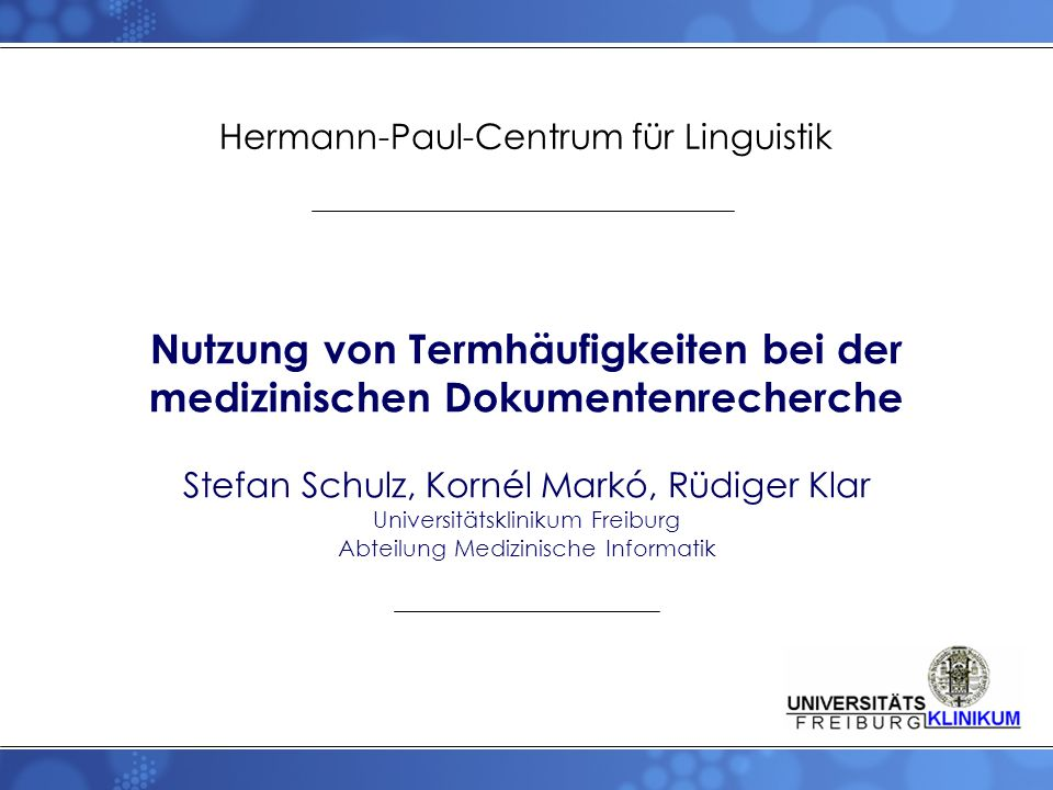 Hermann-Paul-Centrum für Linguistik