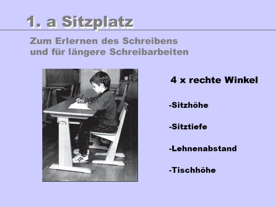 c schreibunterricht motion emotion 1 sitzplatz ppt herunterladen. Black Bedroom Furniture Sets. Home Design Ideas