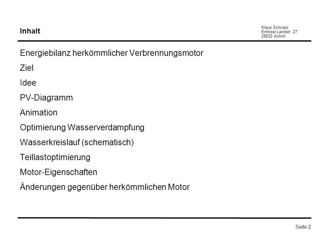 Contemporary Meeresboden Diagramm Arbeitsblatt Illustration - Mathe ...