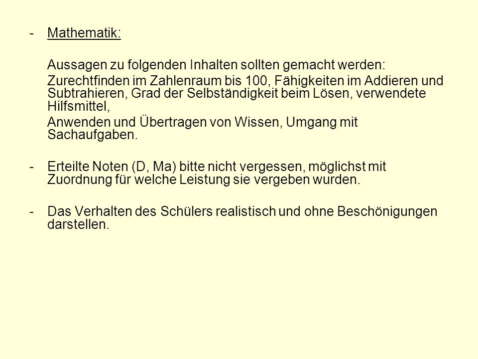 Nett Mathematik Textaufgaben Ks3 Arbeitsblatt Galerie - Mathematik ...