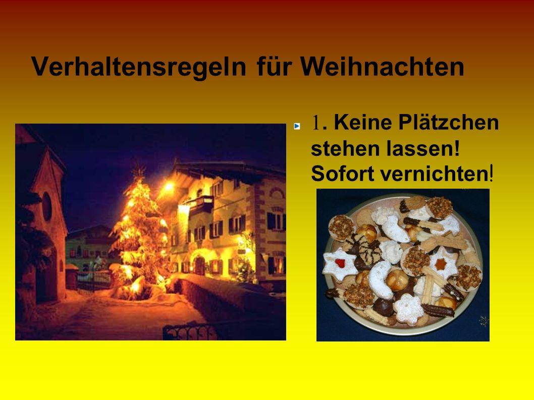 Frohe Weihnachten Weiter mit Mausklick. - ppt video online herunterladen
