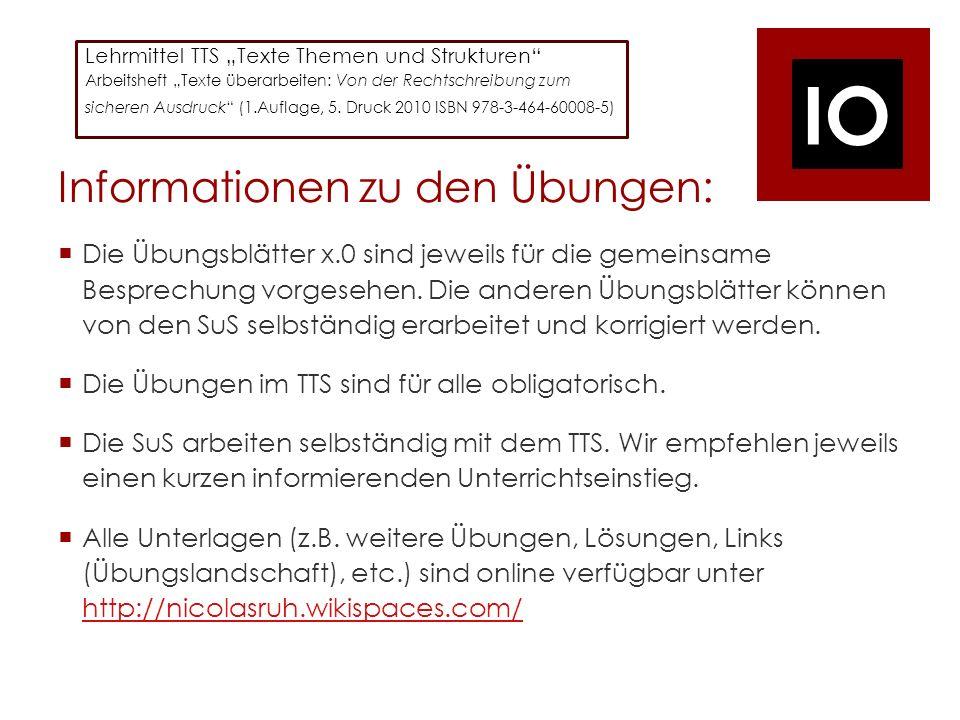 Interpunktion & Orthografie - ppt herunterladen