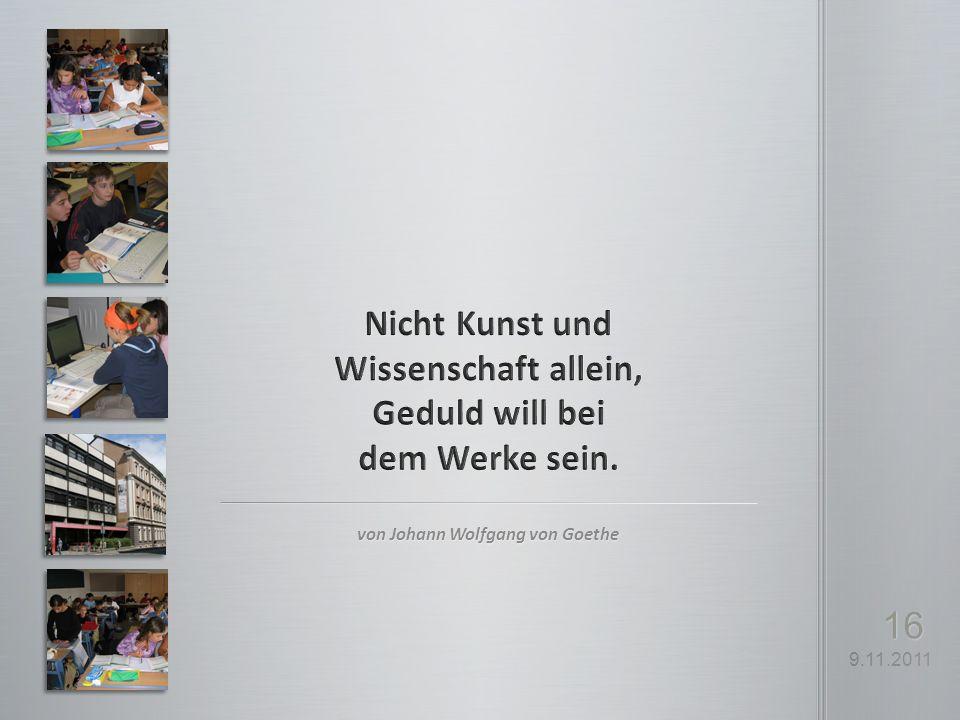 Ziemlich Druckbare Wissenschaft Arbeitsblatt Galerie - Super Lehrer ...