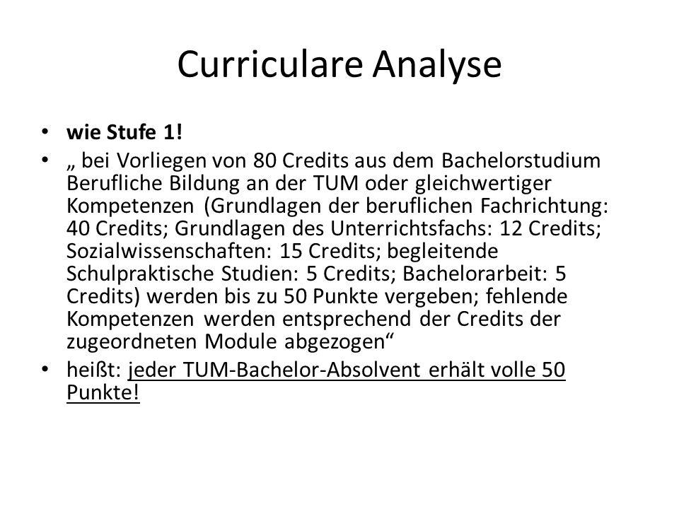 Master Berufliche Bildung - ppt video online herunterladen