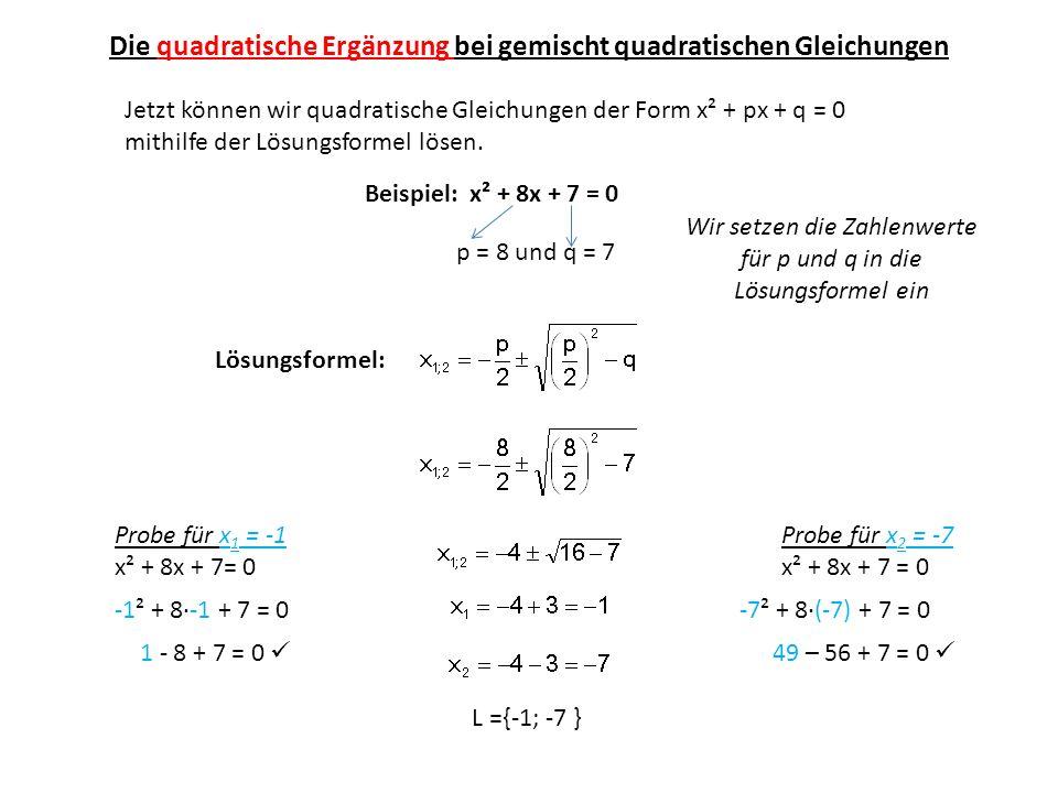 Großzügig Lösung Gleichung Rechner Bilder - Mathematik & Geometrie ...