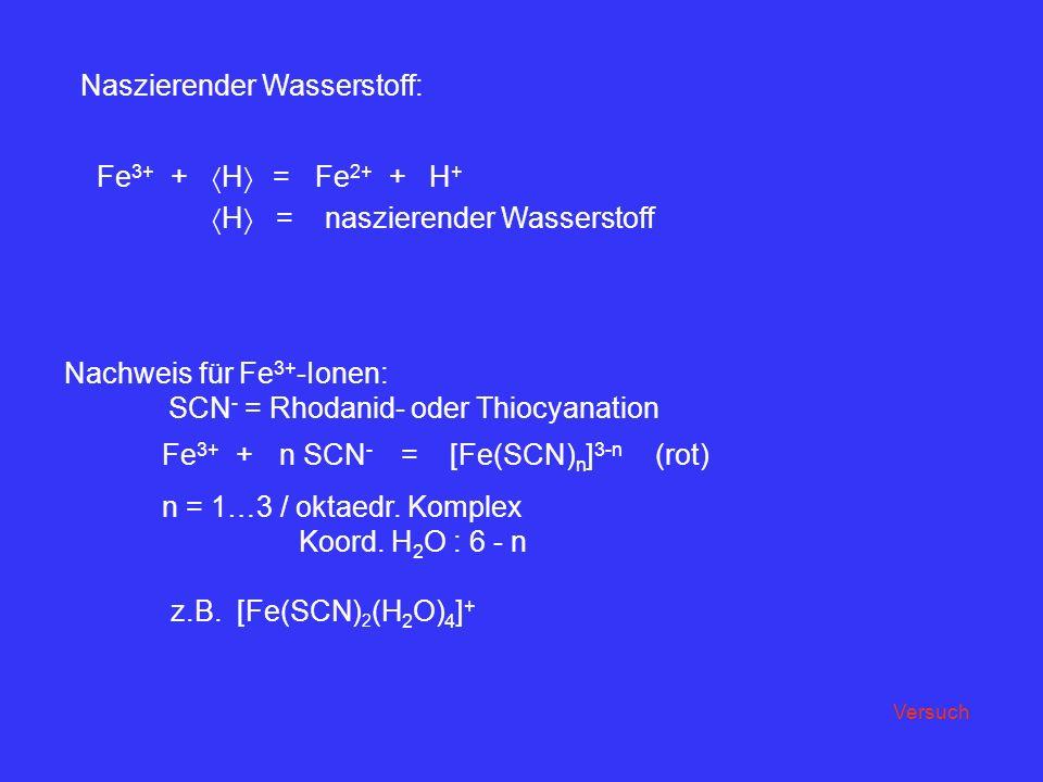 Institute Of Inorganic Chemistry Ppt Herunterladen