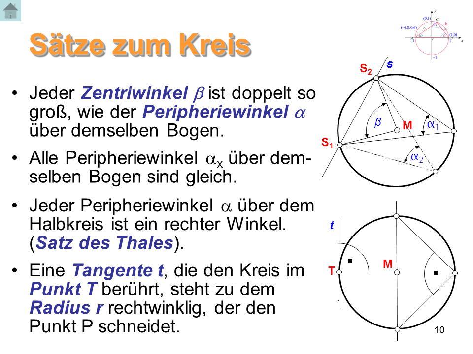 Niedlich Bögen Und Zentriwinkel Arbeitsblatt Fotos - Mathe ...
