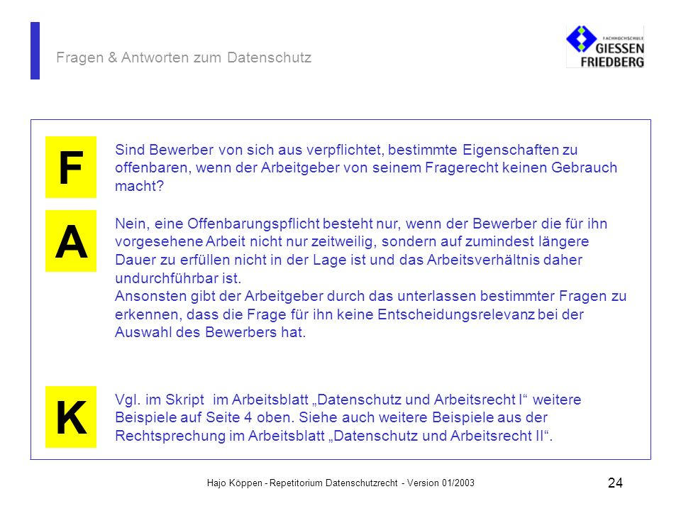 Berühmt Arbeitsblatt Mit Antworten Galerie - Mathematik & Geometrie ...