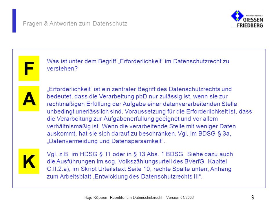 Großzügig 10 Weniger Arbeitsblatt Fotos - Super Lehrer ...