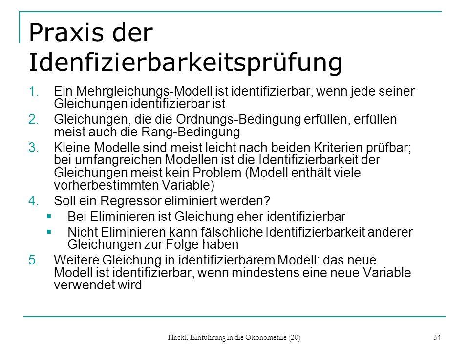 Tolle Praxis Gleichungen Ideen - Gemischte Übungen Arbeitsblätter ...