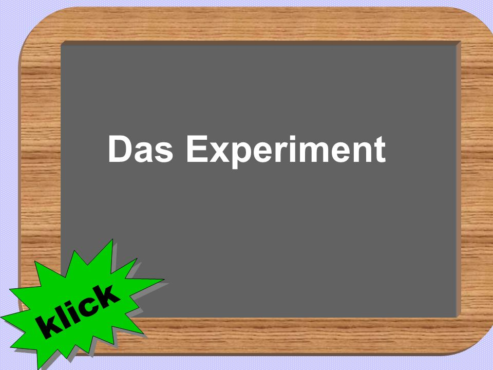 PPSFun.net Download Das Experiment klick