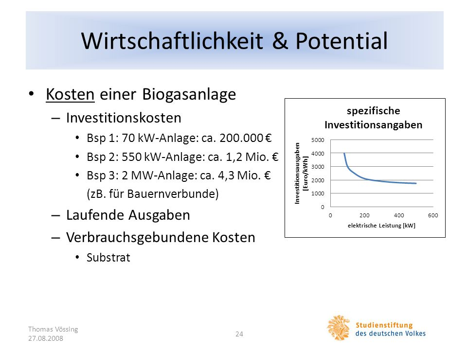 "Lieblings Salem 2008 Zukunft der Energien ""Energie aus Biogas"" - ppt @LX_45"