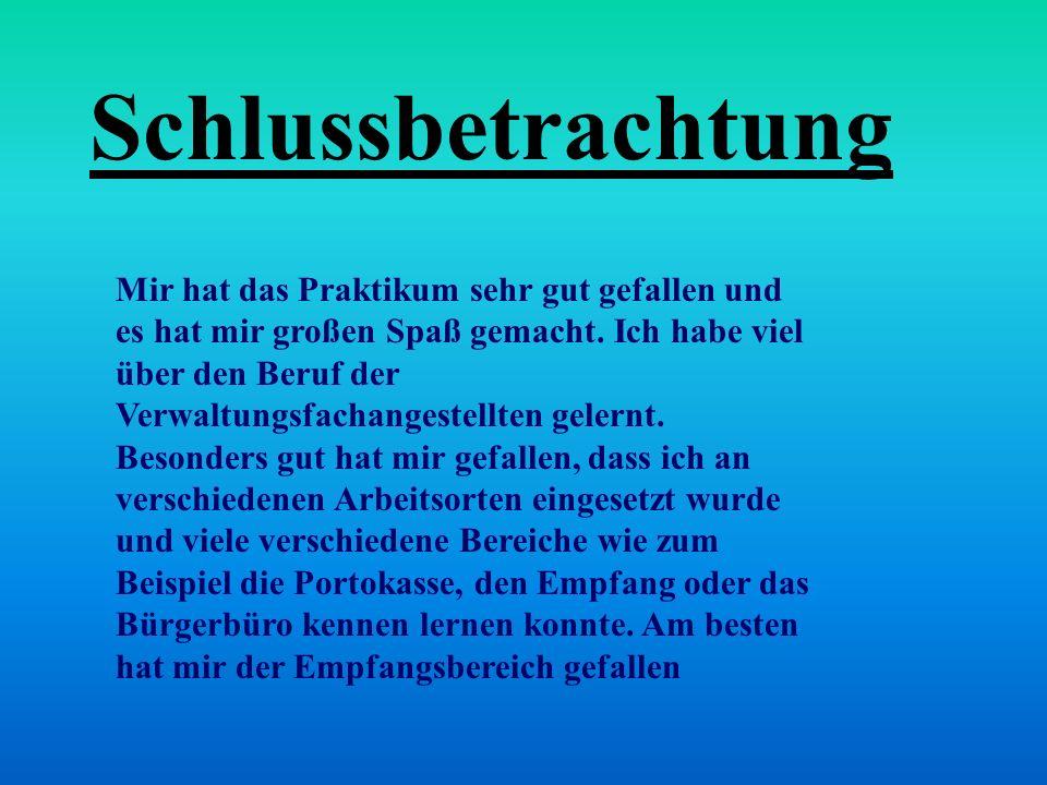 Betriebspraktikum Vom Bis Zum Ppt Video Online Herunterladen