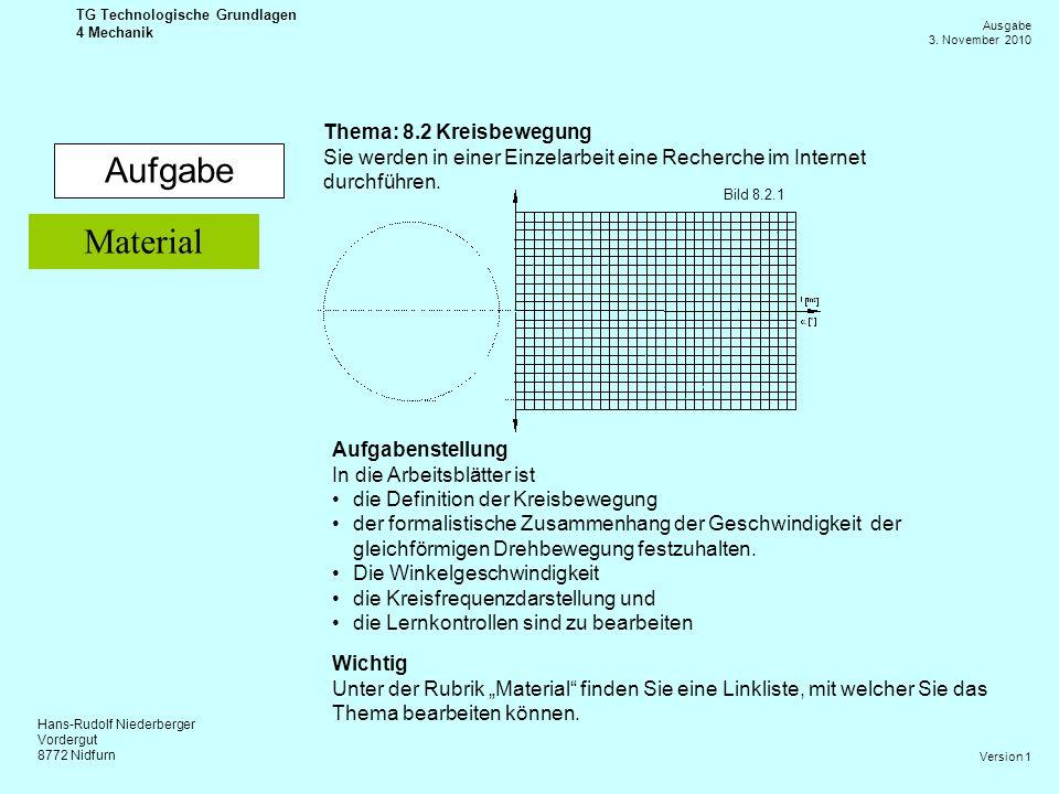 4.2 Bewegungslehre 4.3 Kräfteberechnung Isaac Newton ( ) - ppt ...