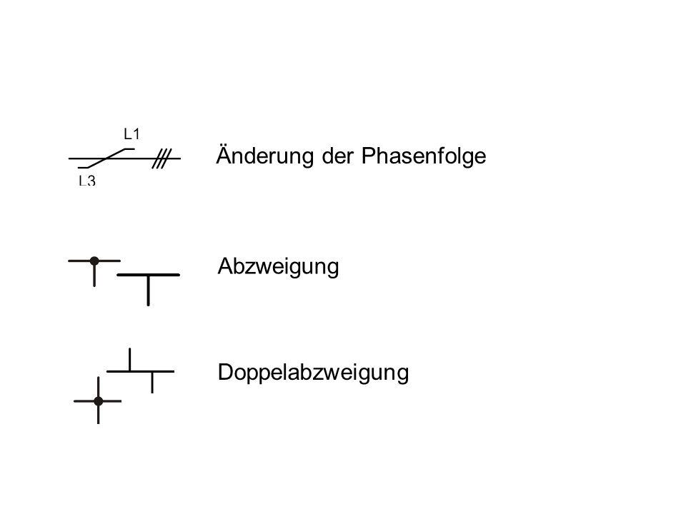 Fein Lasttrennschalter Symbol Ideen - Die Besten Elektrischen ...