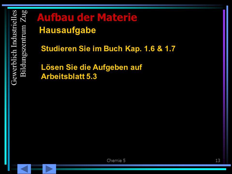 Wunderbar Eigenschaften Der Materie Arbeitsblatt Galerie - Super ...