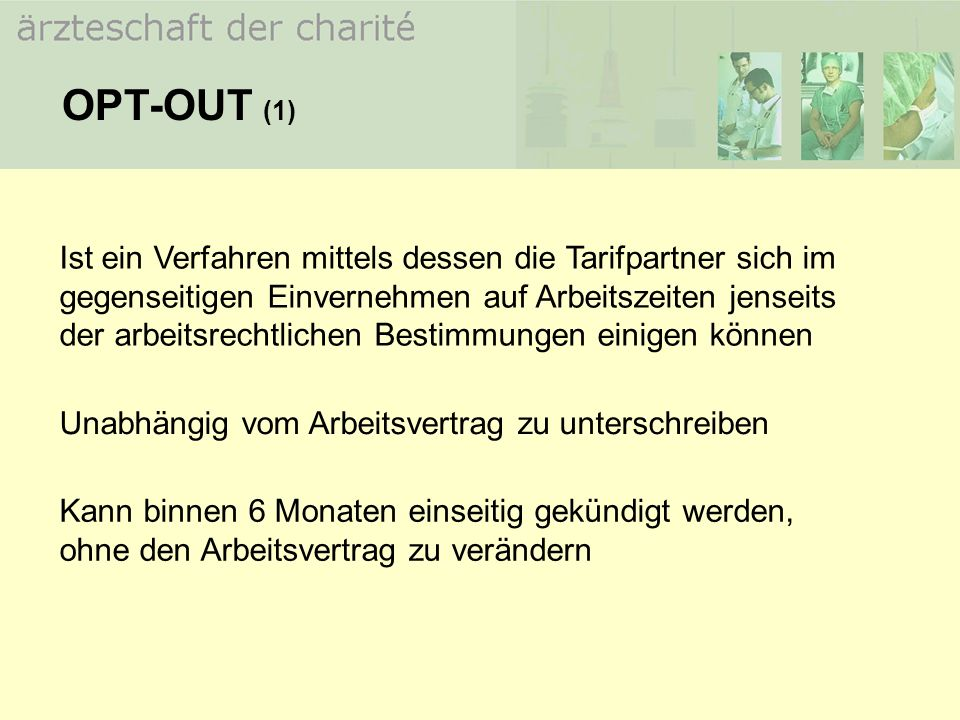 OPT-OUT (1)