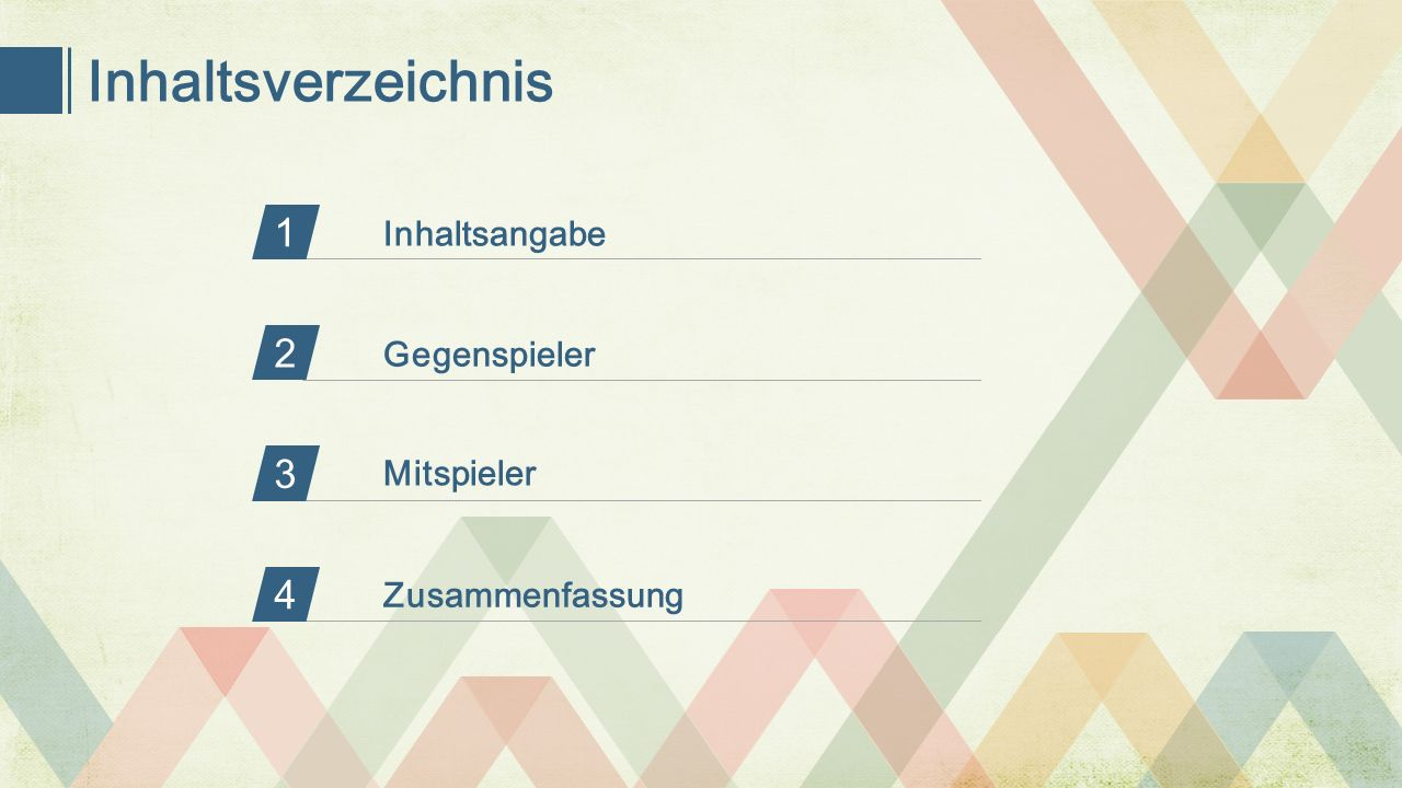 Zwei Freunde Ein Hermann Hesse Ppt Video Online Herunterladen