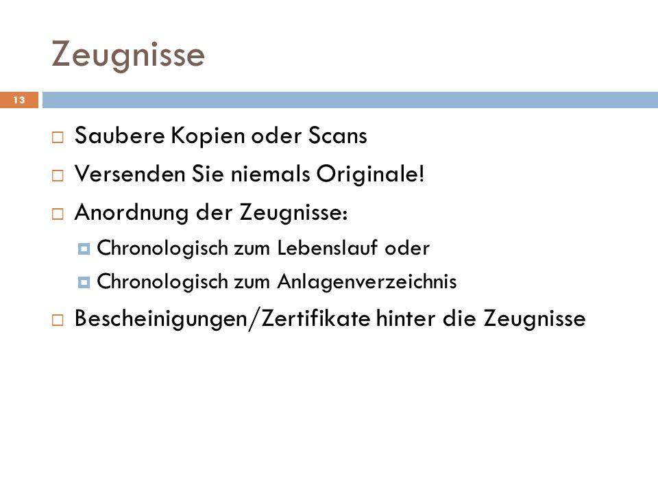Bewerbungstraining bei Tobias Korn. - ppt herunterladen